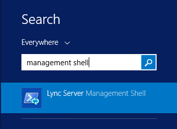 lync_management_shell