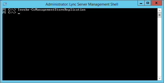 lync_management_shell_invoke