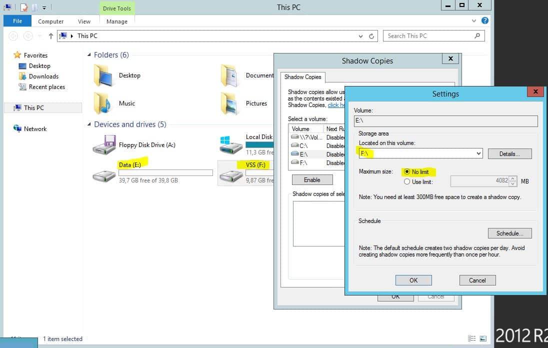 003_server_configure
