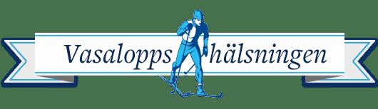Vasaloppshalsningen_logo