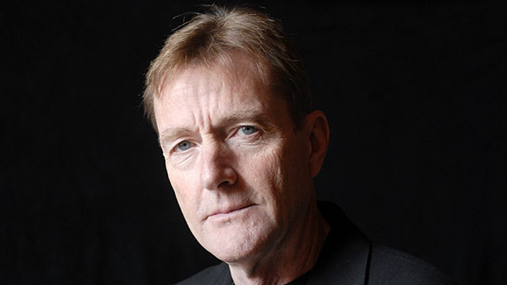 Lee Child - Jack Reacher