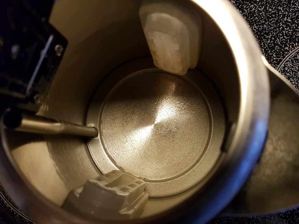 5 sätt att rengöra med citron